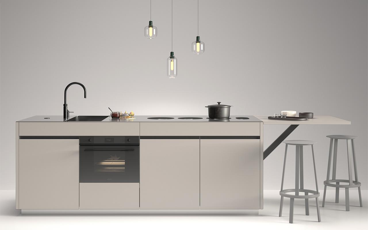 Cookery-Boring-1900x1280-1-2